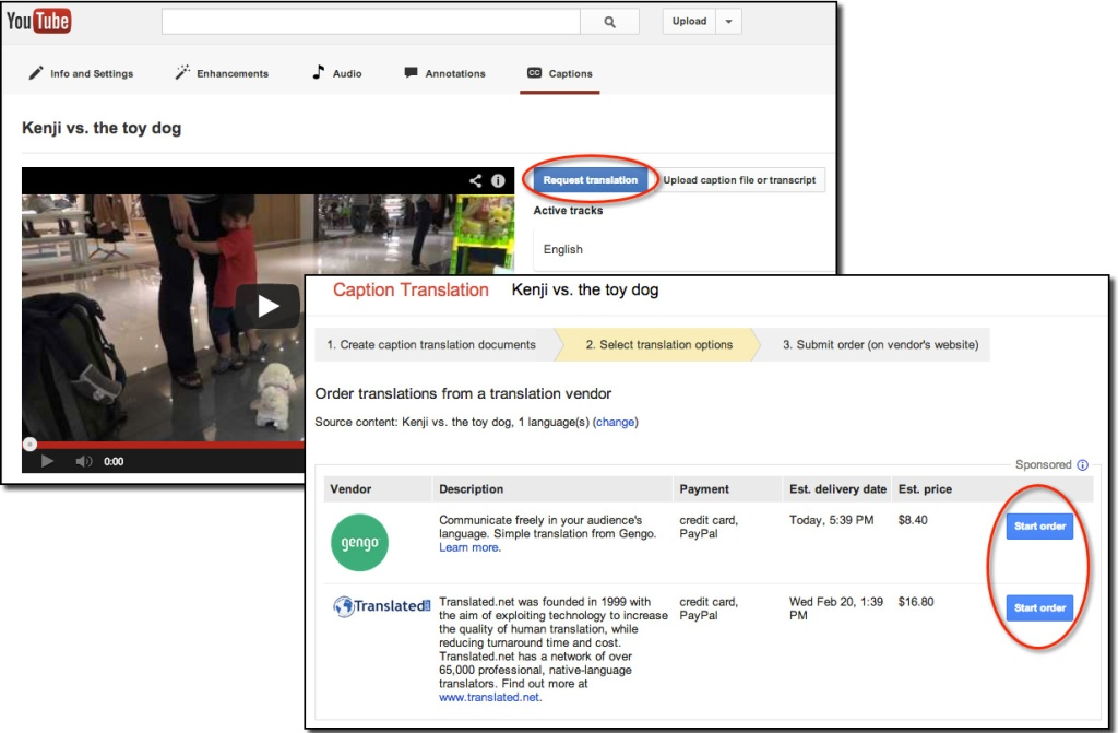 youtube-caption-translation