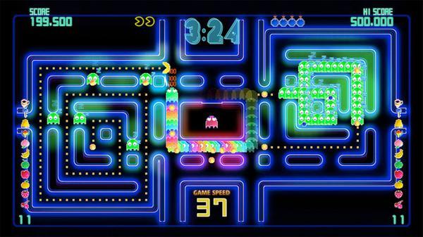 Playtech стремится укрепить свои позиции на рынке казуальных игр