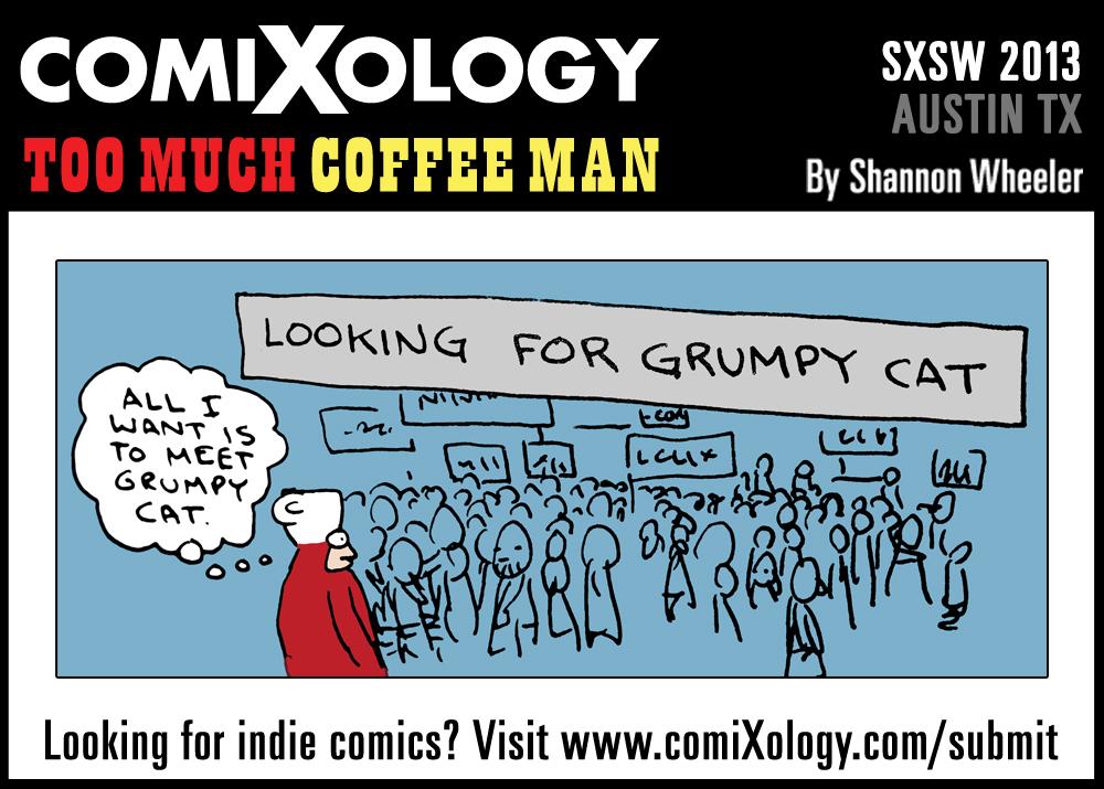 2013_03_10_TooMuchCoffee_SXSW_comic_07