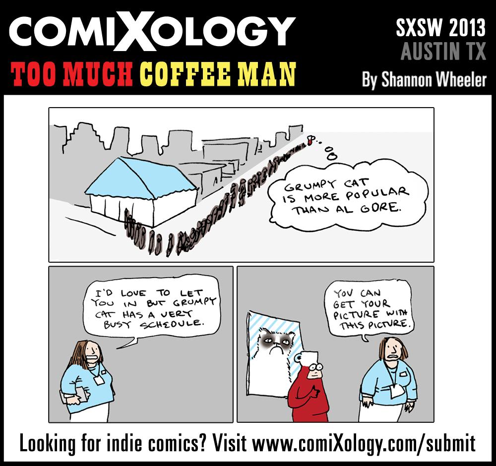 2013_03_10_TooMuchCoffee_SXSW_comic_08