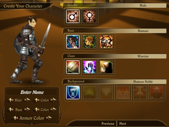 dao_character