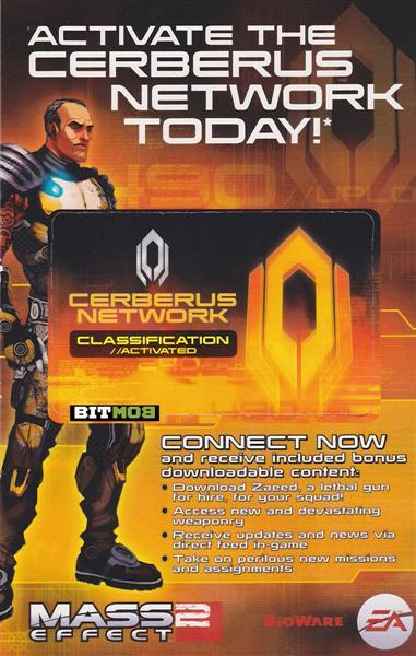 Cerebus network minecraft сервер - 11