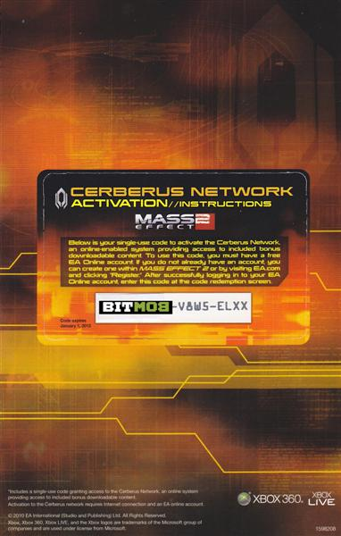 Cerebus network minecraft сервер - 97875
