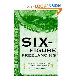 freelancing guide