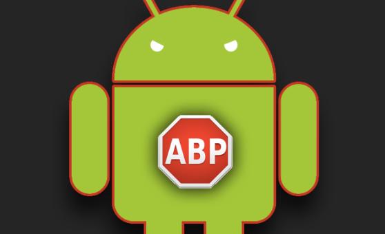 ad-block-plus-android
