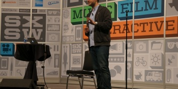 Alexis Ohanian, Garry Tan & Harj Taggar raise $39M to invest in tech startups