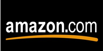 Amazon Mobile Ad Network is now available for iOS