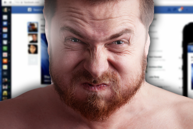 angry-guy-facebook