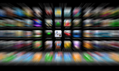 App Annie launches Amazon Appstore analytics: Amazon is all