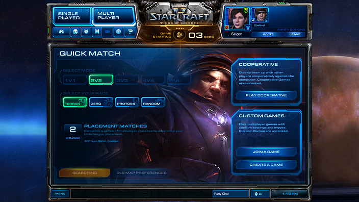 10 *more* Starcraft 2 tips from a pro player | VentureBeat