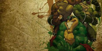 Ex-Groupon CEO references Battletoads in farewell letter