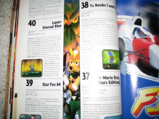 Best 100 Games