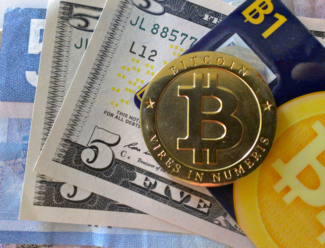 bitcoin-money-flickr
