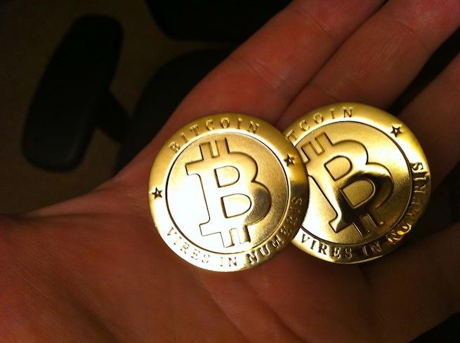 tradehill bitcoin)