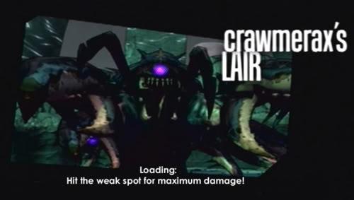 Crawmerax
