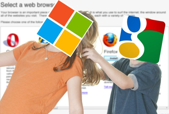 browser-battle-google-microsoft