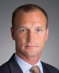 Peter Buckland  - Wilmer Hale LLP
