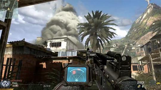 favelamultiplayer