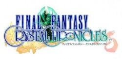 FF: Crystal Chronicles - GameCube