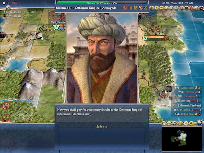 civ4 screenshot