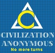 Civilzation Anonymous