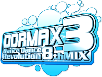 ddrmax