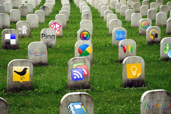 dead-apps-keep