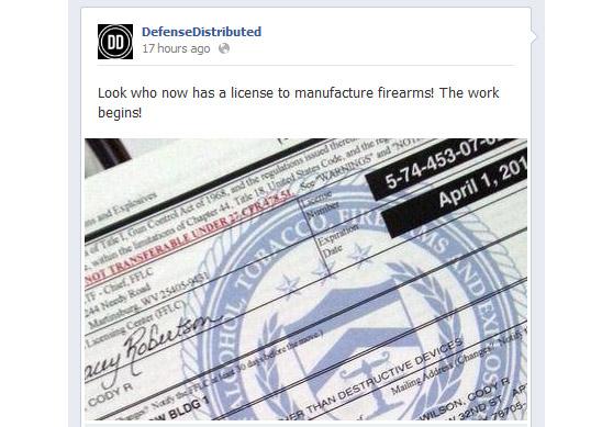 defense-distributed-facebook