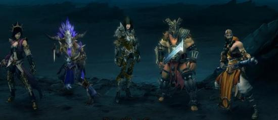 diablo_iii_character_classes
