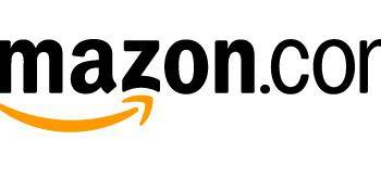 Amazon maintains solid rep as 16-year-old startup, increasing revenue and decreasing profit yet again