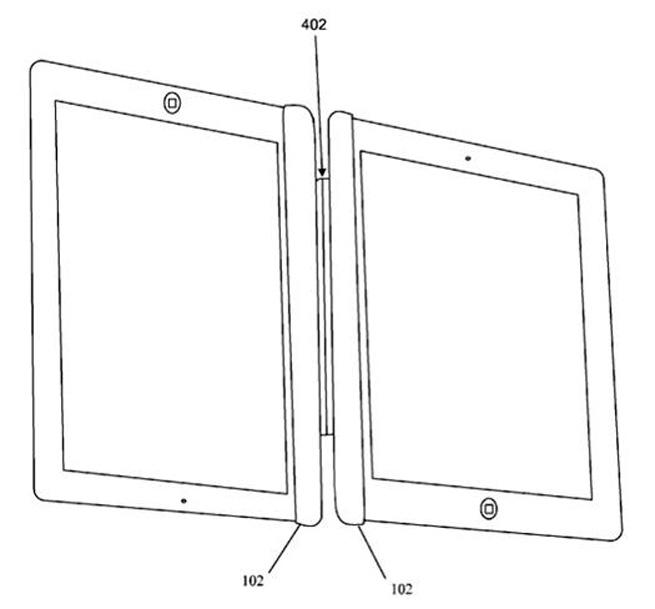 dual-ipad-notebook