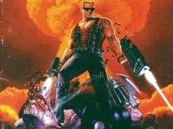 Duke Nukem...we're all so sorry