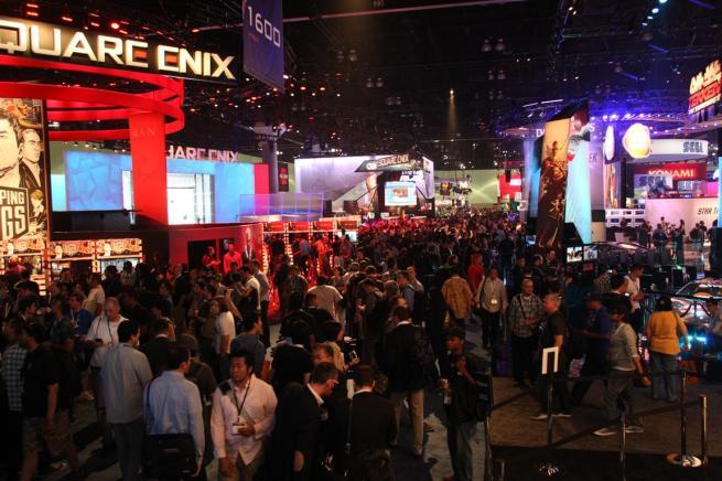 E3 ESA