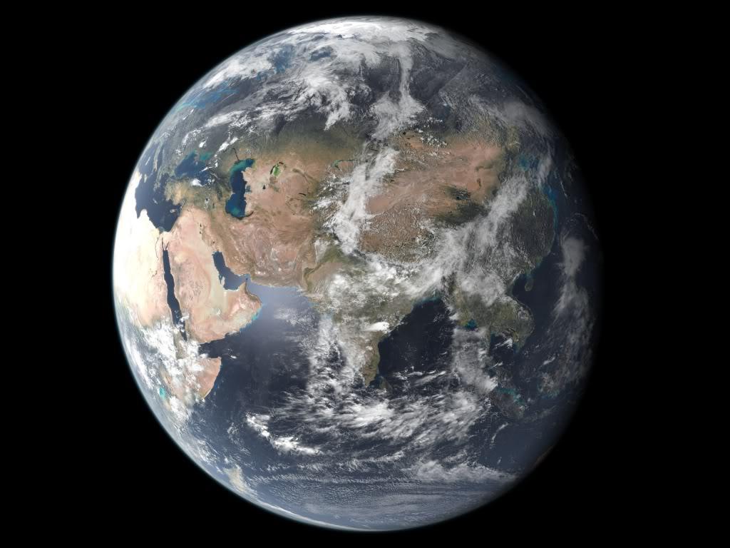 eartheastlarge