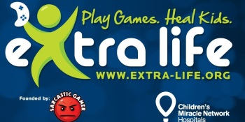 Extra Life tops $3 million despite site attack