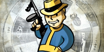 Obsidian should make the next Fallout