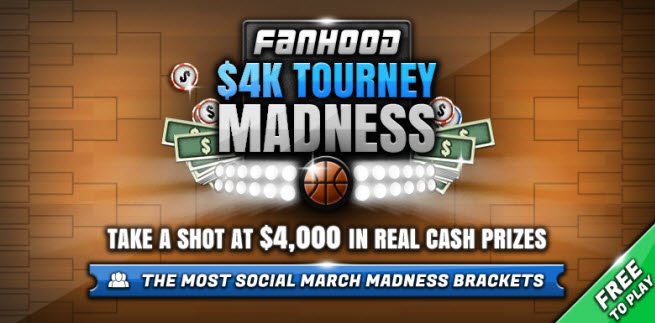 fanhood march madness