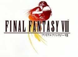Final Fantasy VIII -PC