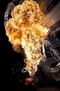 Fire 3!