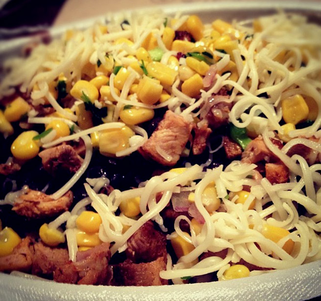 flickr-chipotle