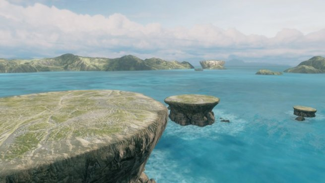 Halo 4 map 343 Industries