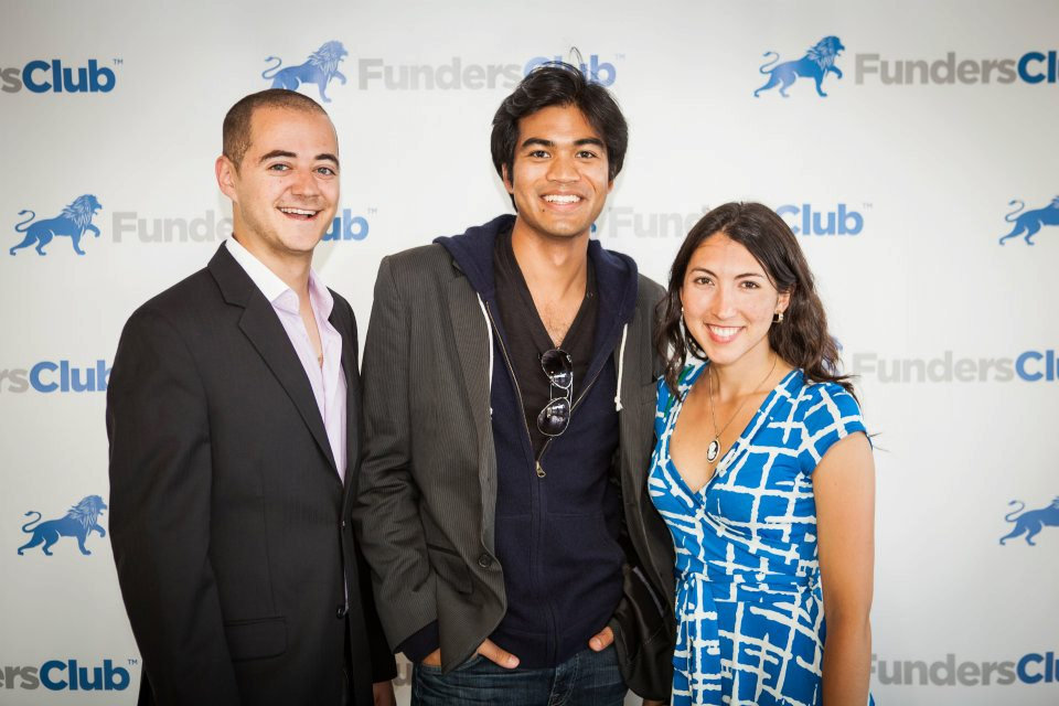 SEC recognizes FundersClub as first-ever online VC