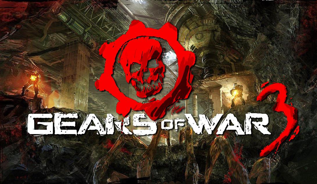 http://images5.fanpop.com/image/photos/26800000/gears-gears-of-war-3-26879418-600-360.jpg
