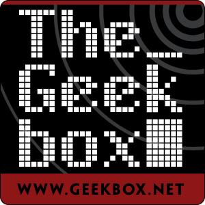geekbox_logo