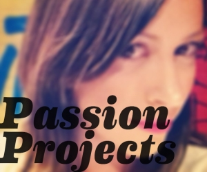 github-passion-projects