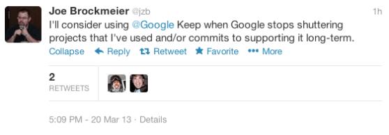 google-keep-twitter-9