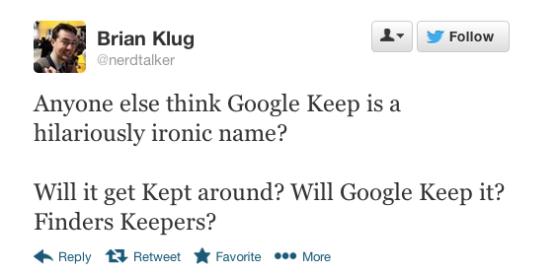 google-keep-twitter1