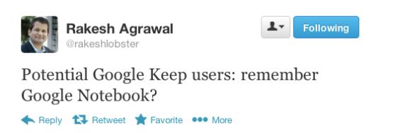 google-keep-twitter3
