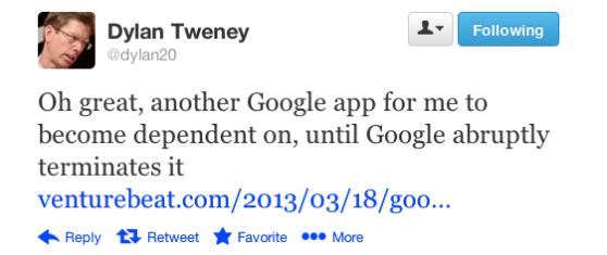 google-keep-twitter5