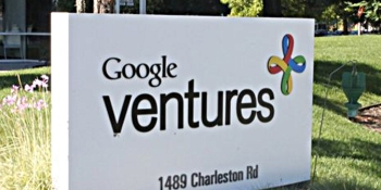 For Google Ventures, 2014 yielded 16 exits and a strong focus on life sciences and health tech